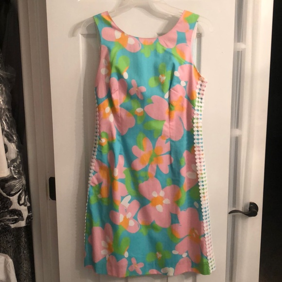 af9cd3829e8039 Lilly Pulitzer Dresses | Dress | Poshmark